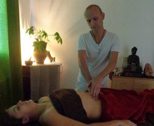massage-du-ventre-sarasvati-montpellier