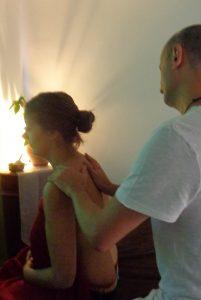 massage-sarvaprana-dos-montpellier