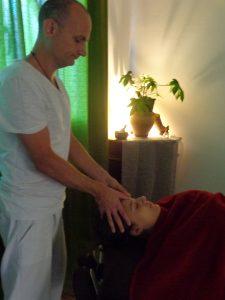 oshampi-massage-montpellier